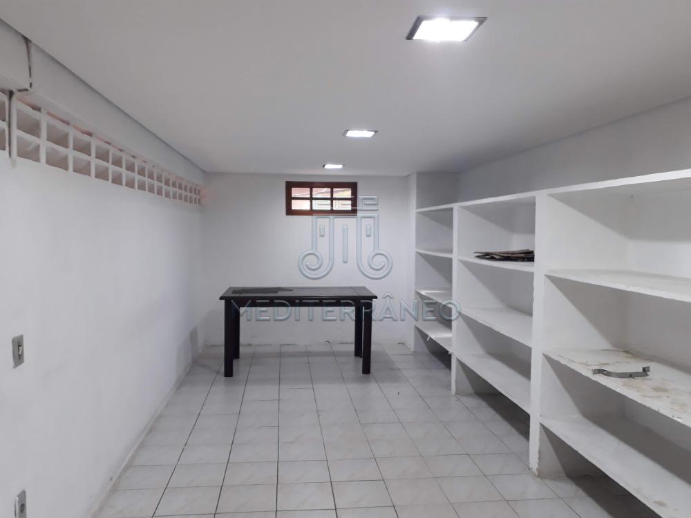 Alugar Casa / Sobrado em Jundiaí apenas R$ 15.000,00 - Foto 20