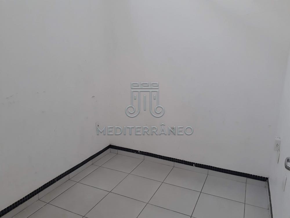 Alugar Casa / Sobrado em Jundiaí apenas R$ 15.000,00 - Foto 28