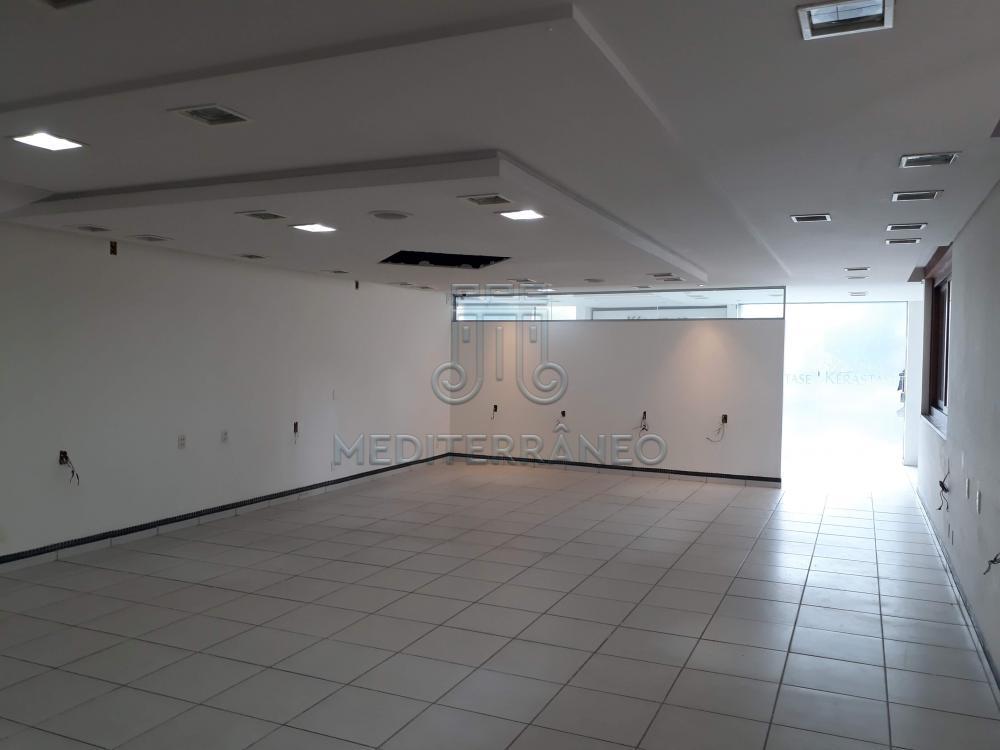 Alugar Casa / Sobrado em Jundiaí apenas R$ 15.000,00 - Foto 34