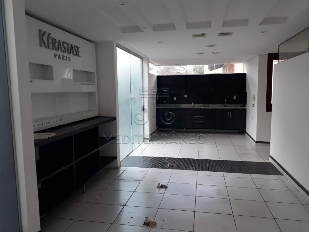Alugar Casa / Sobrado em Jundiaí apenas R$ 15.000,00 - Foto 40