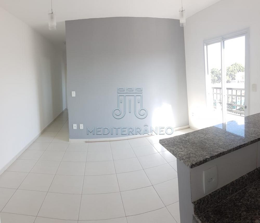 Alugar Apartamento / Padrão em Jundiaí apenas R$ 1.270,00 - Foto 1