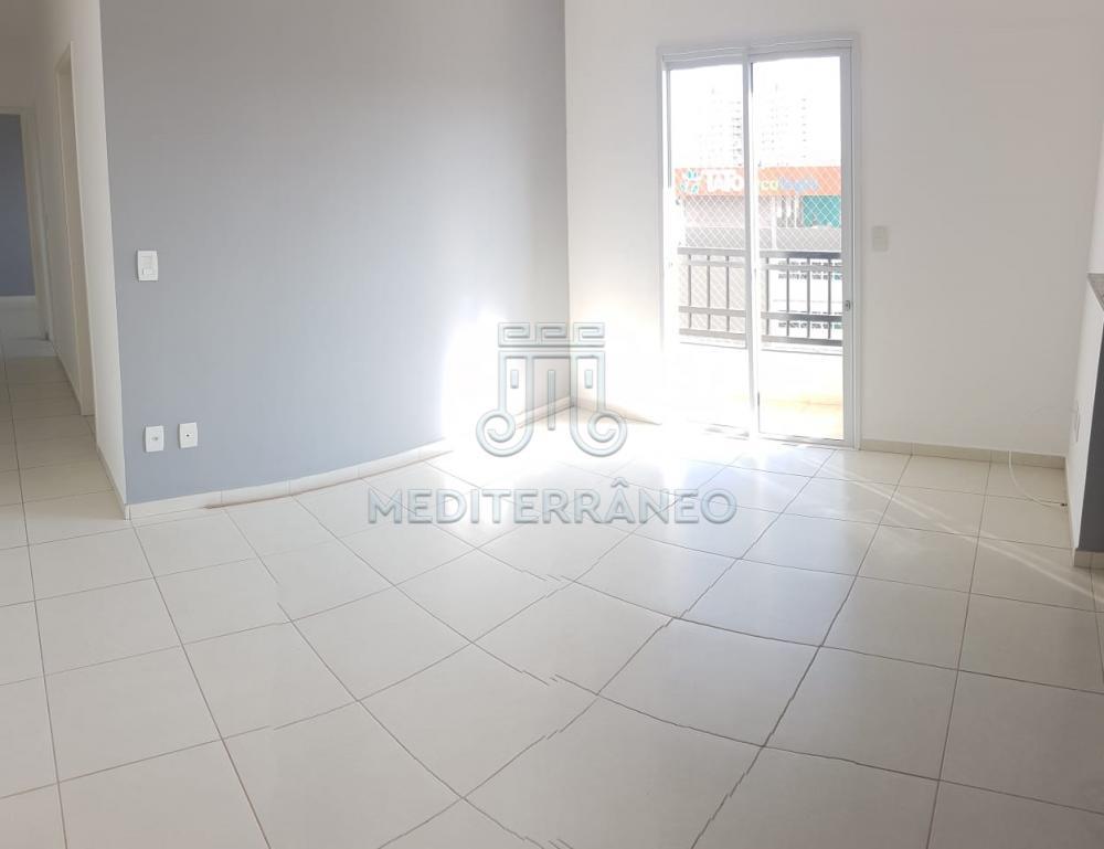 Alugar Apartamento / Padrão em Jundiaí apenas R$ 1.270,00 - Foto 2