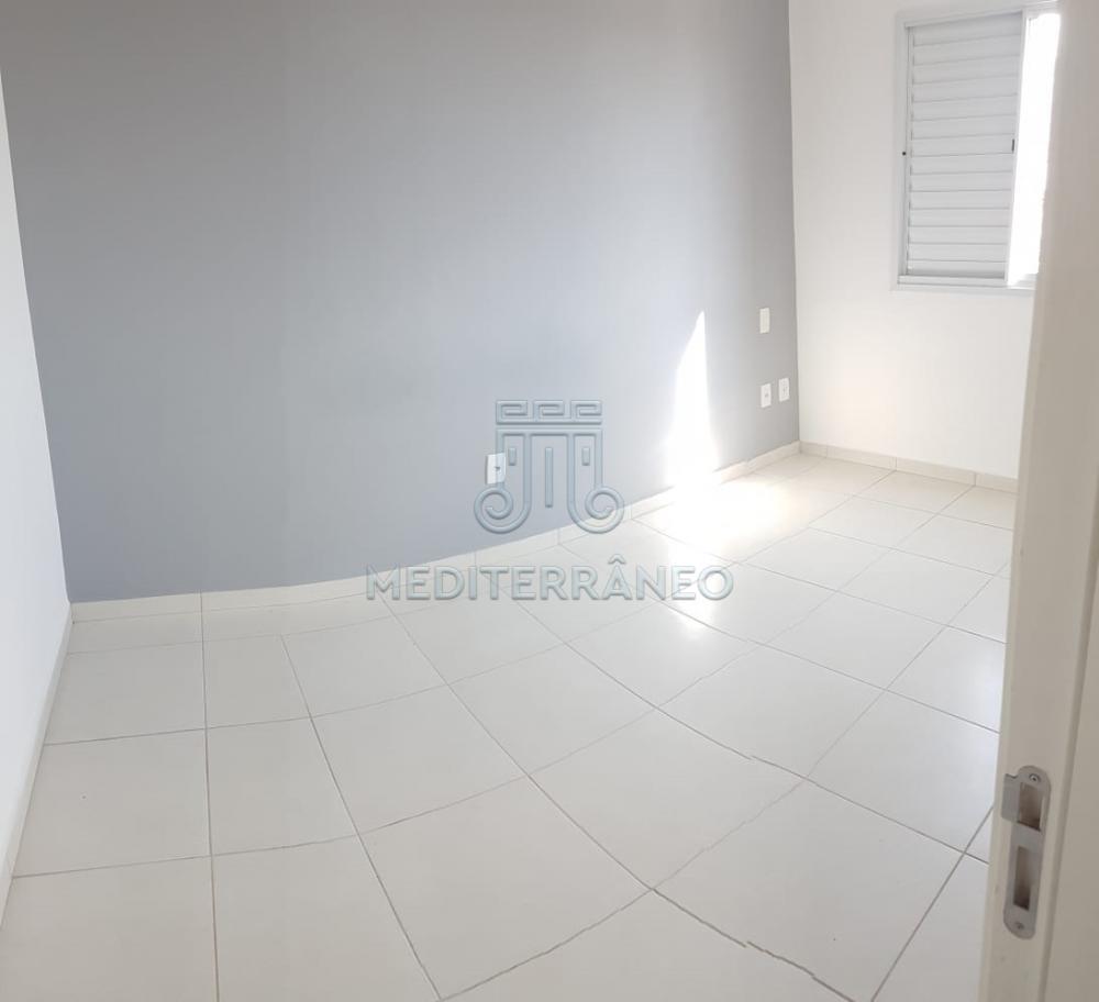 Alugar Apartamento / Padrão em Jundiaí apenas R$ 1.270,00 - Foto 3