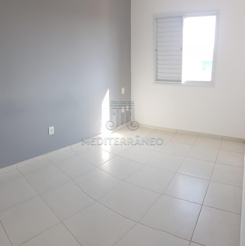 Alugar Apartamento / Padrão em Jundiaí apenas R$ 1.270,00 - Foto 4