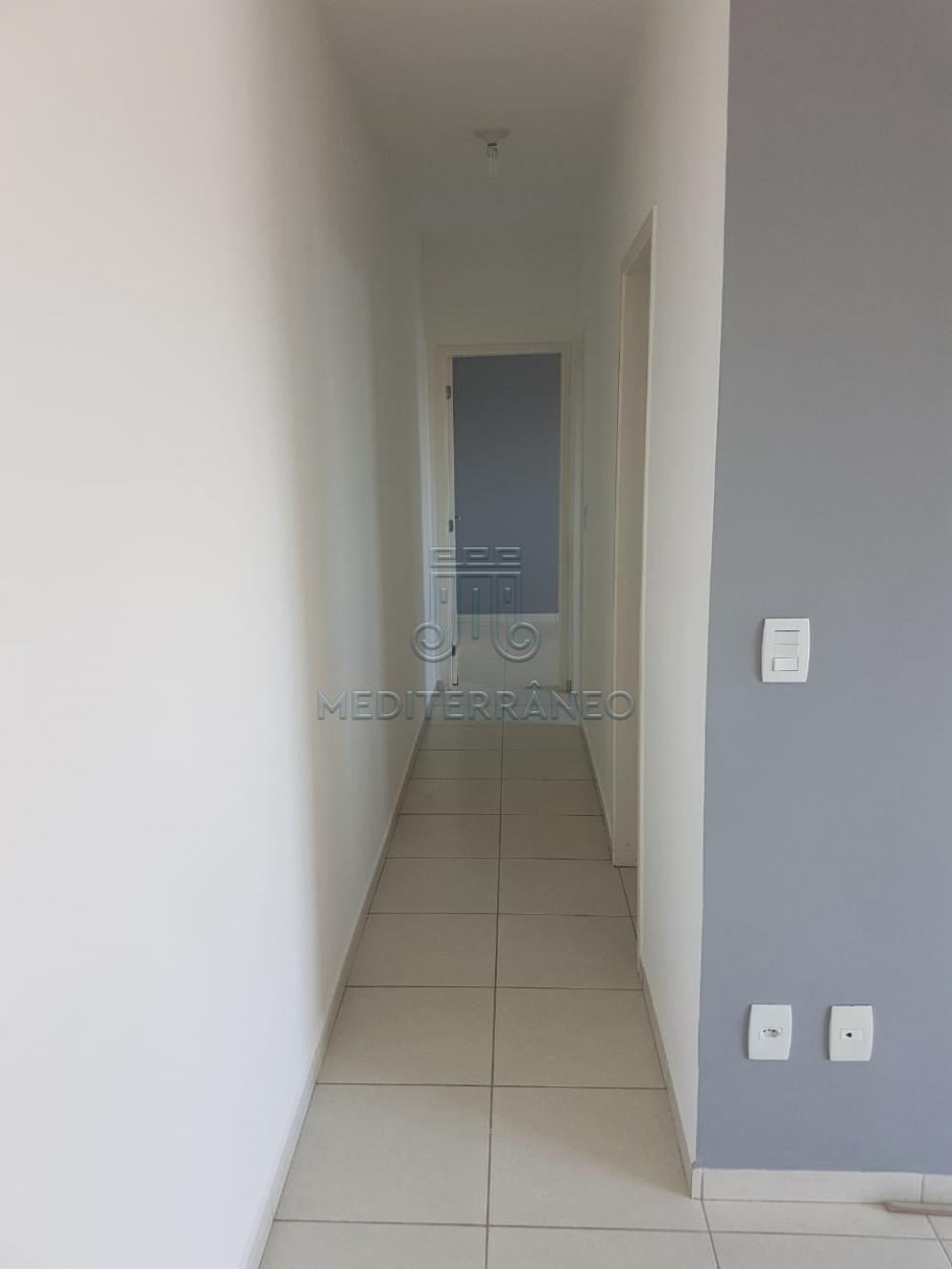 Alugar Apartamento / Padrão em Jundiaí apenas R$ 1.270,00 - Foto 7