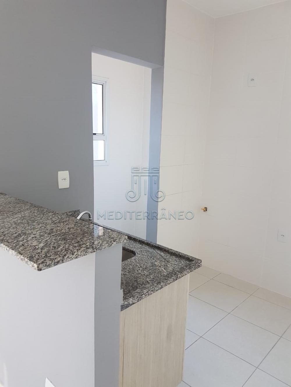 Alugar Apartamento / Padrão em Jundiaí apenas R$ 1.270,00 - Foto 9