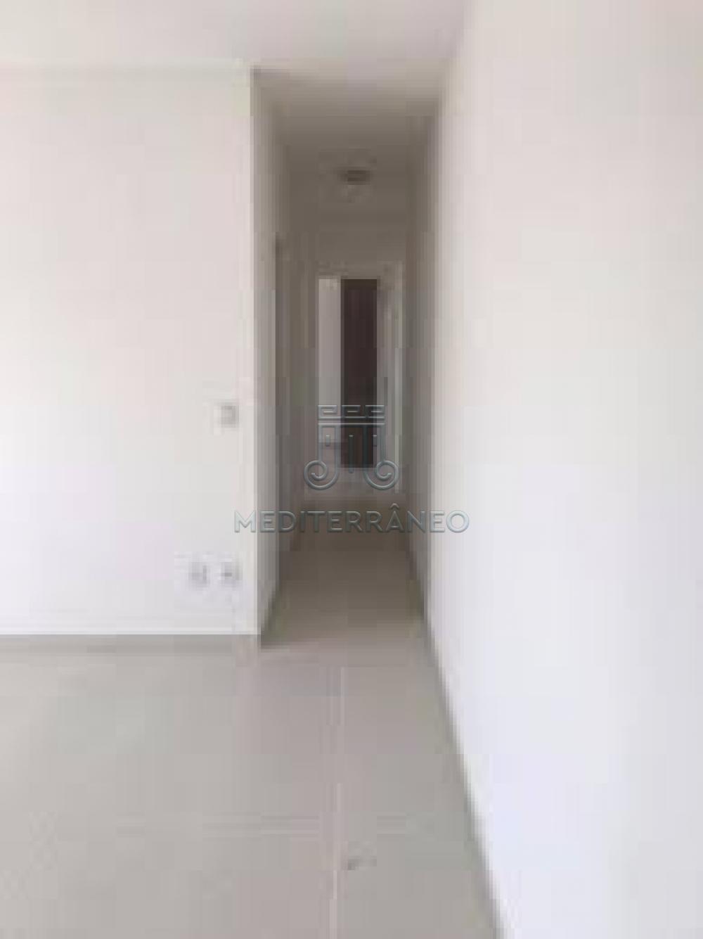 Alugar Apartamento / Padrão em Jundiaí apenas R$ 1.270,00 - Foto 11