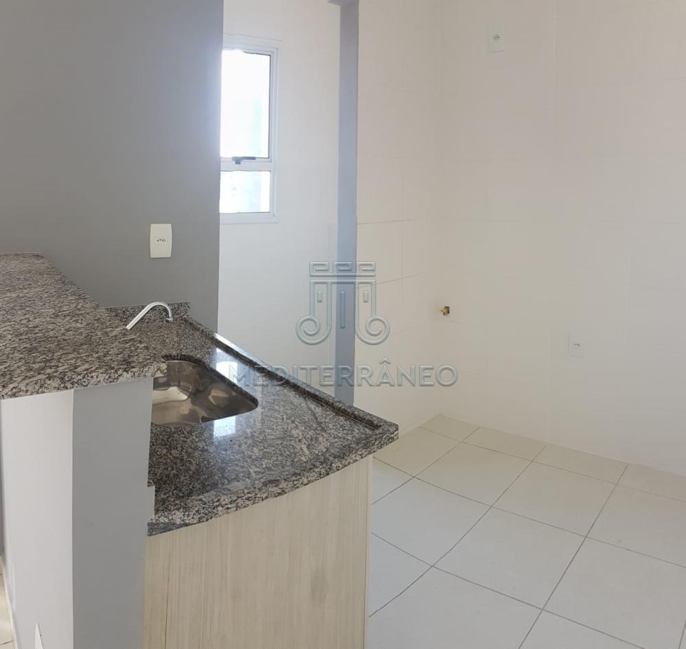 Alugar Apartamento / Padrão em Jundiaí apenas R$ 1.270,00 - Foto 10