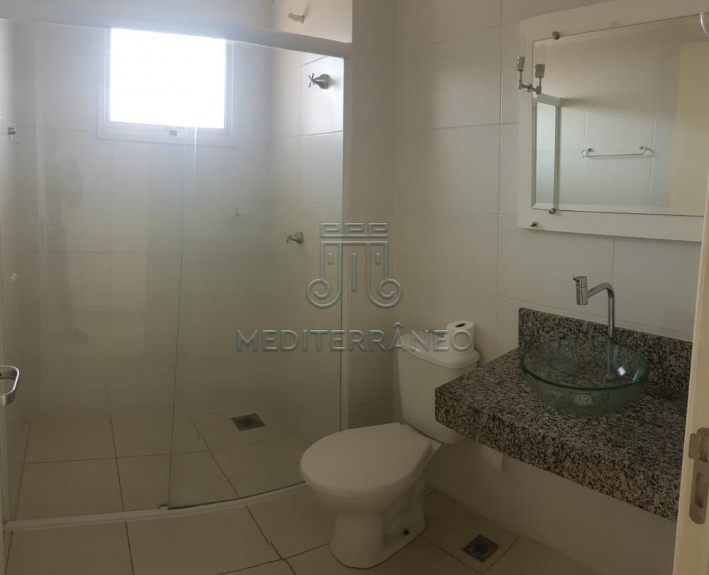 Alugar Apartamento / Padrão em Jundiaí apenas R$ 1.270,00 - Foto 13