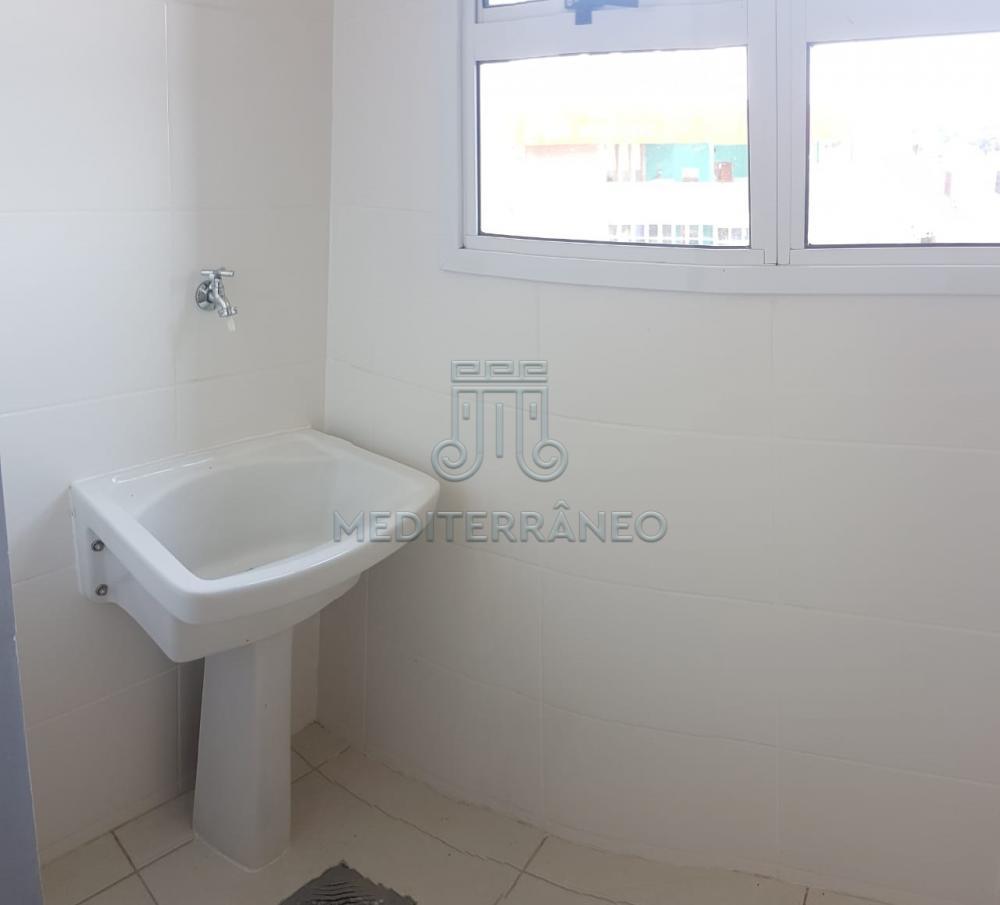 Alugar Apartamento / Padrão em Jundiaí apenas R$ 1.270,00 - Foto 15