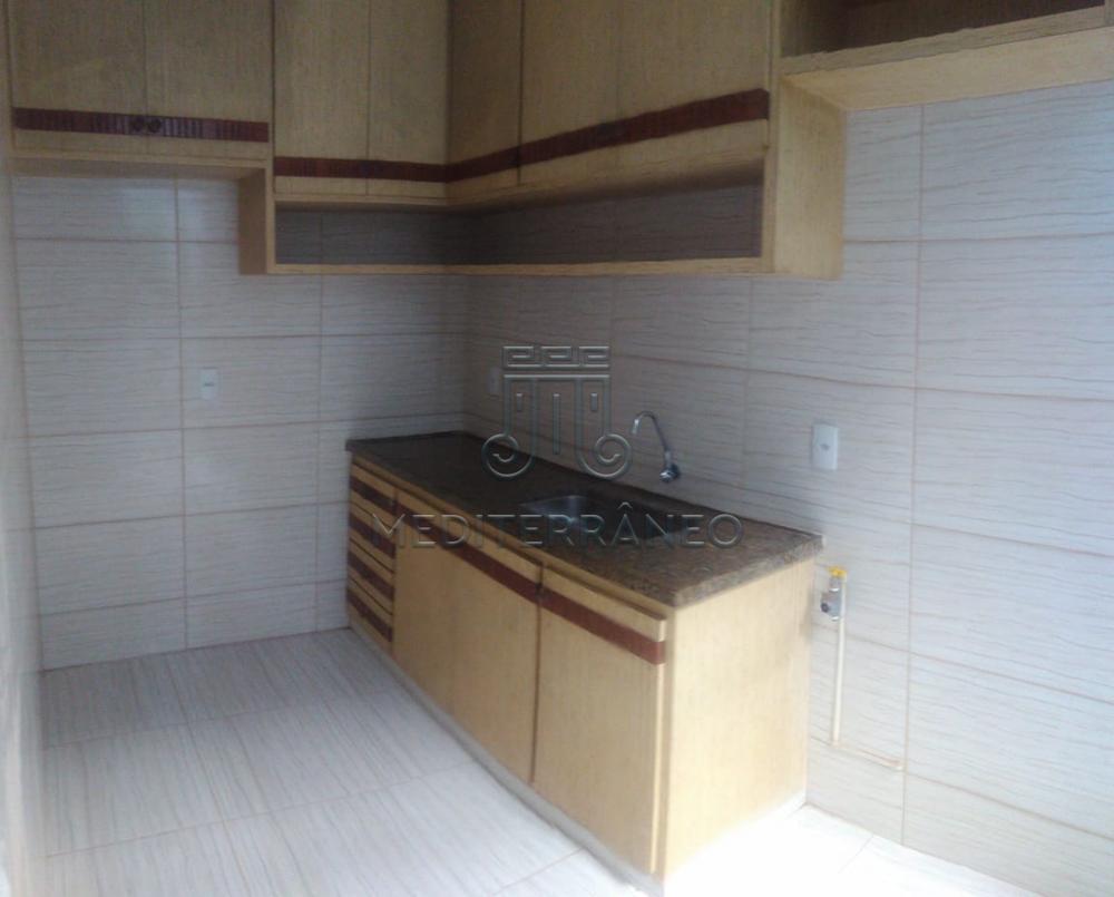 Alugar Apartamento / Padrão em Jundiaí apenas R$ 1.000,00 - Foto 1
