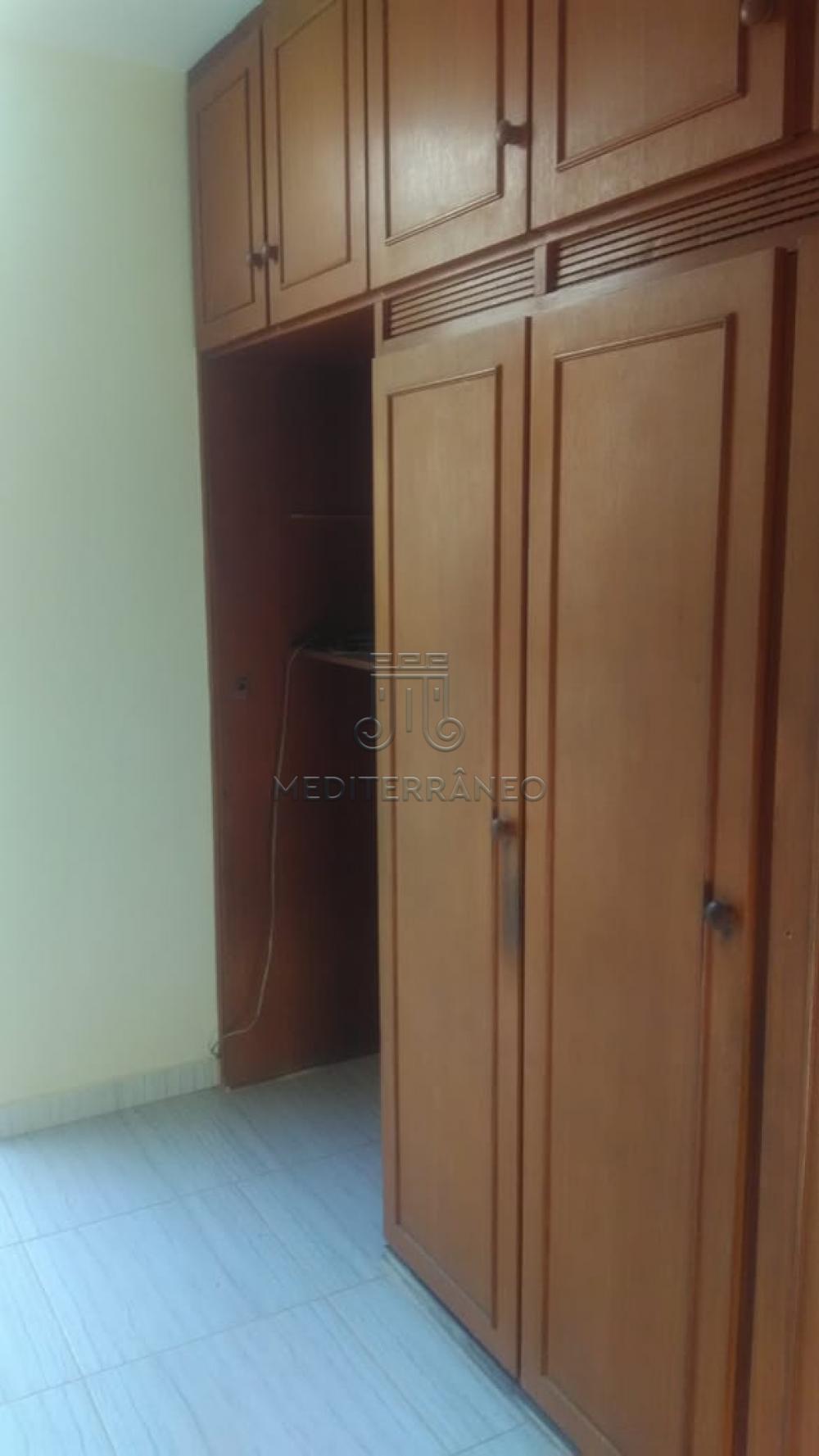 Alugar Apartamento / Padrão em Jundiaí apenas R$ 1.000,00 - Foto 3