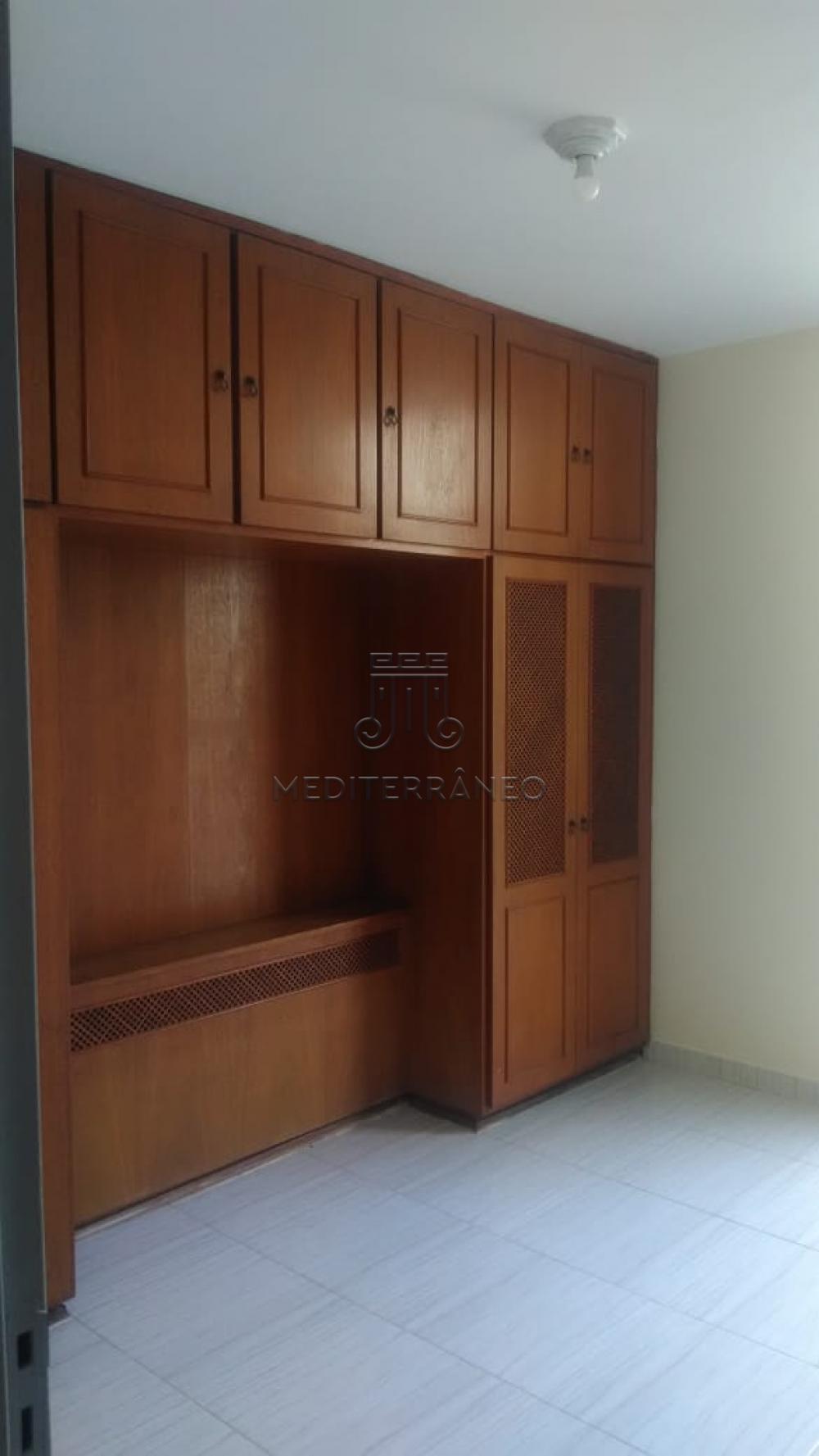 Alugar Apartamento / Padrão em Jundiaí apenas R$ 1.000,00 - Foto 5