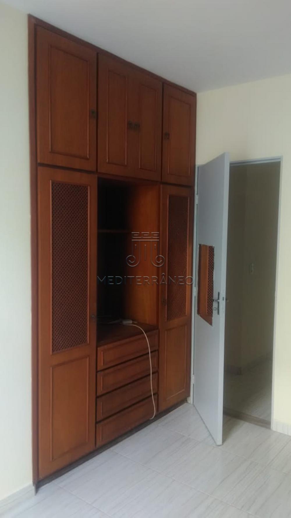 Alugar Apartamento / Padrão em Jundiaí apenas R$ 1.000,00 - Foto 6