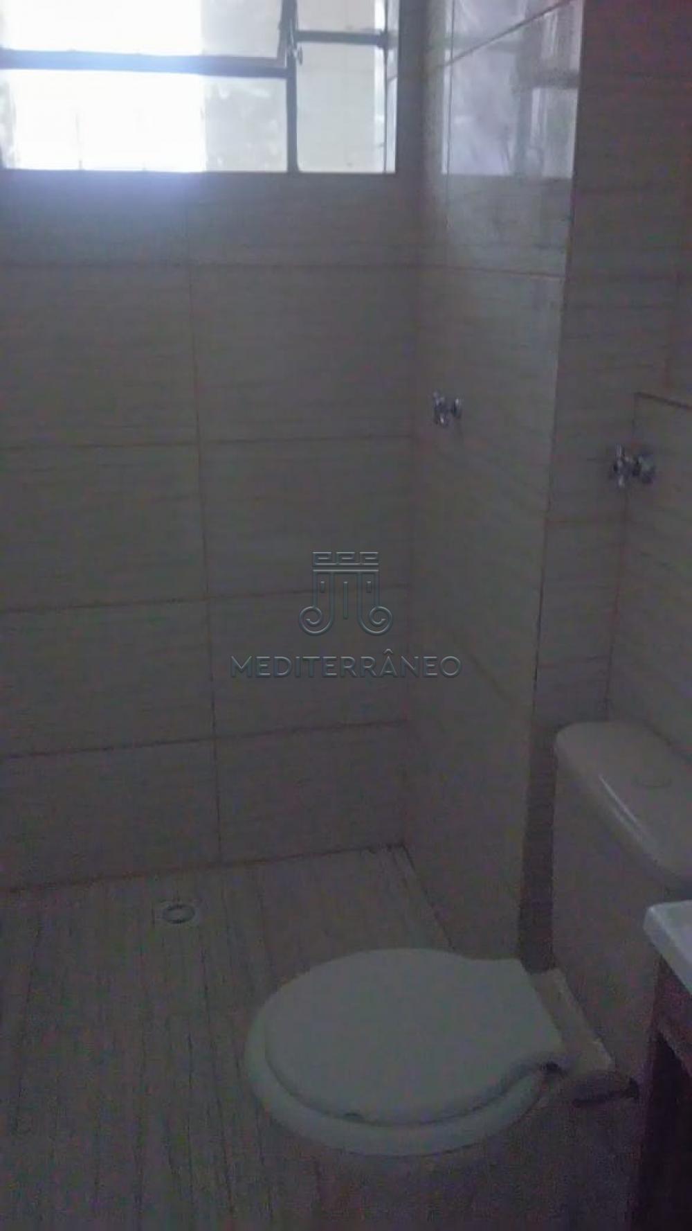 Alugar Apartamento / Padrão em Jundiaí apenas R$ 1.000,00 - Foto 7