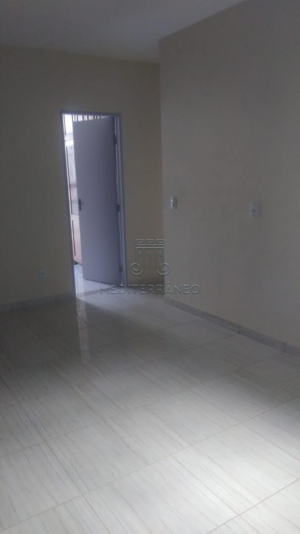 Alugar Apartamento / Padrão em Jundiaí apenas R$ 1.000,00 - Foto 11