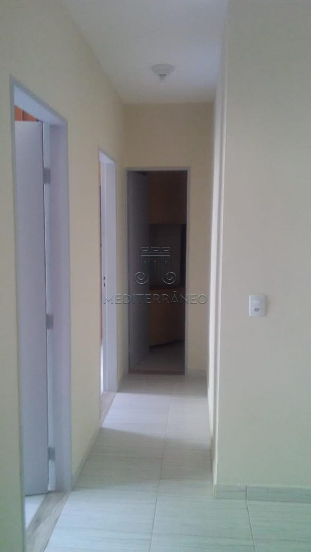 Alugar Apartamento / Padrão em Jundiaí apenas R$ 1.000,00 - Foto 12