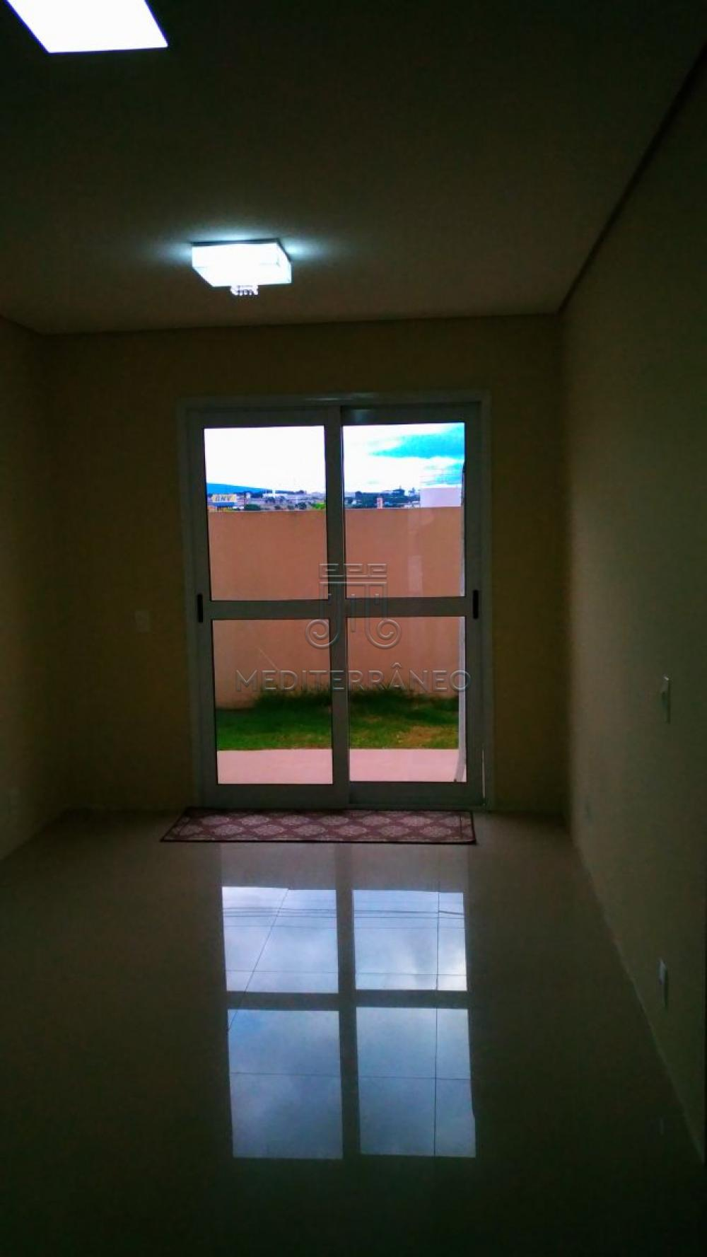 Alugar Apartamento / Padrão em Jundiaí apenas R$ 1.200,00 - Foto 3
