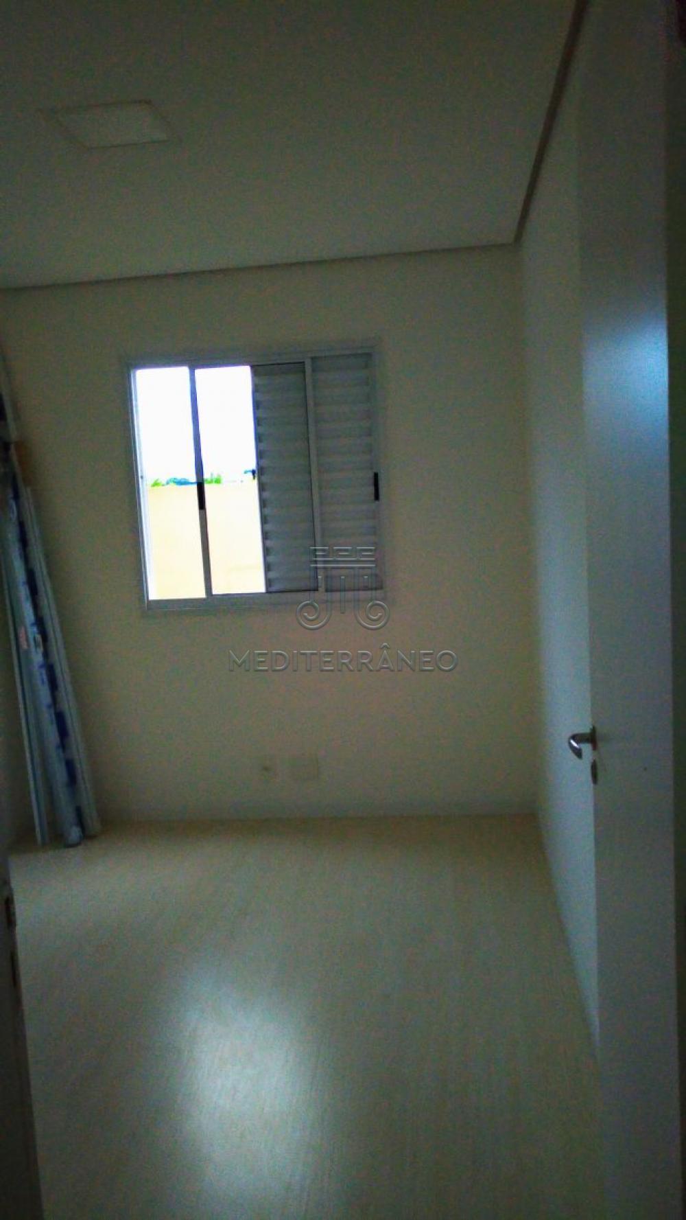 Alugar Apartamento / Padrão em Jundiaí apenas R$ 1.200,00 - Foto 5