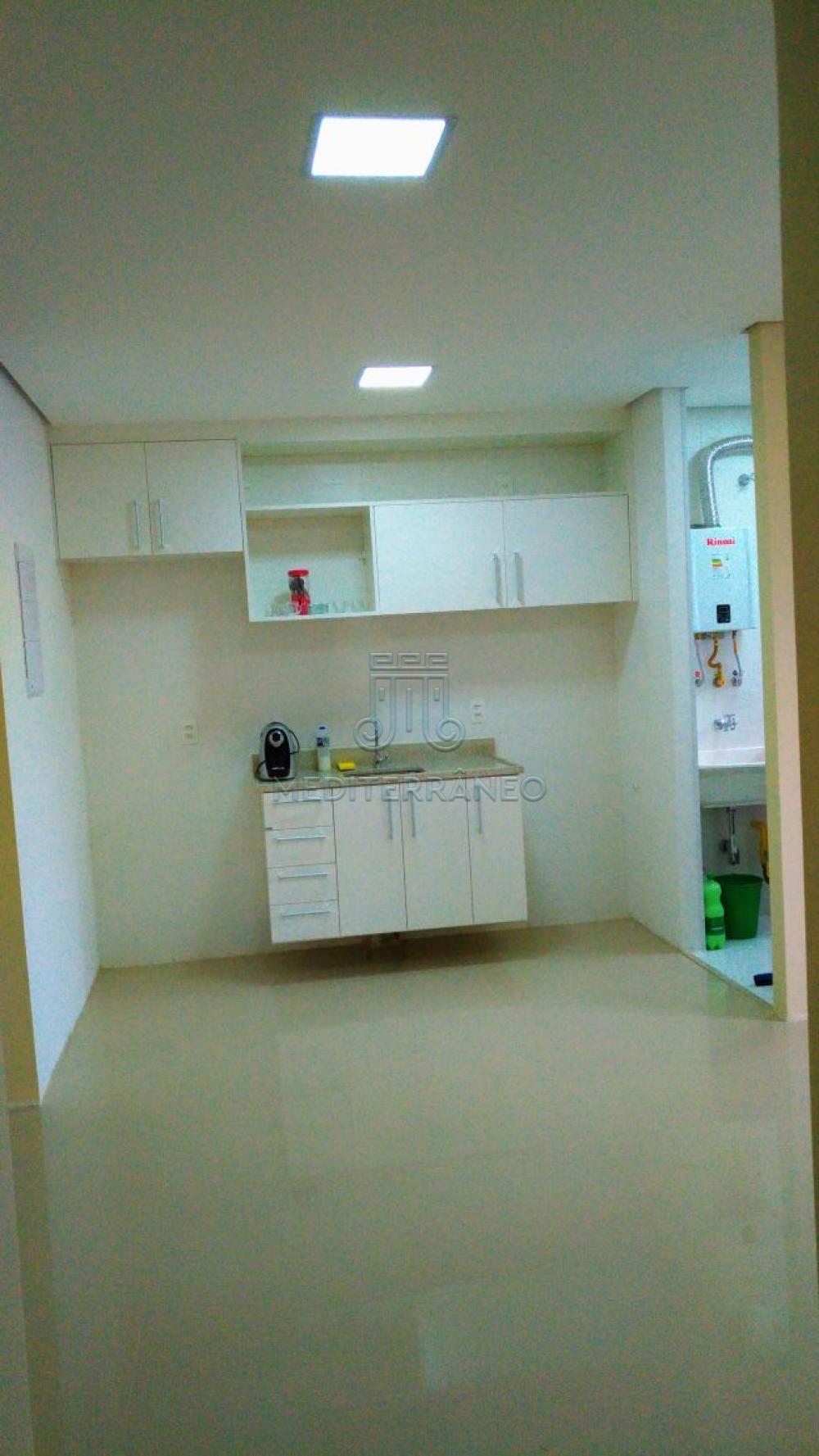 Alugar Apartamento / Padrão em Jundiaí apenas R$ 1.200,00 - Foto 8