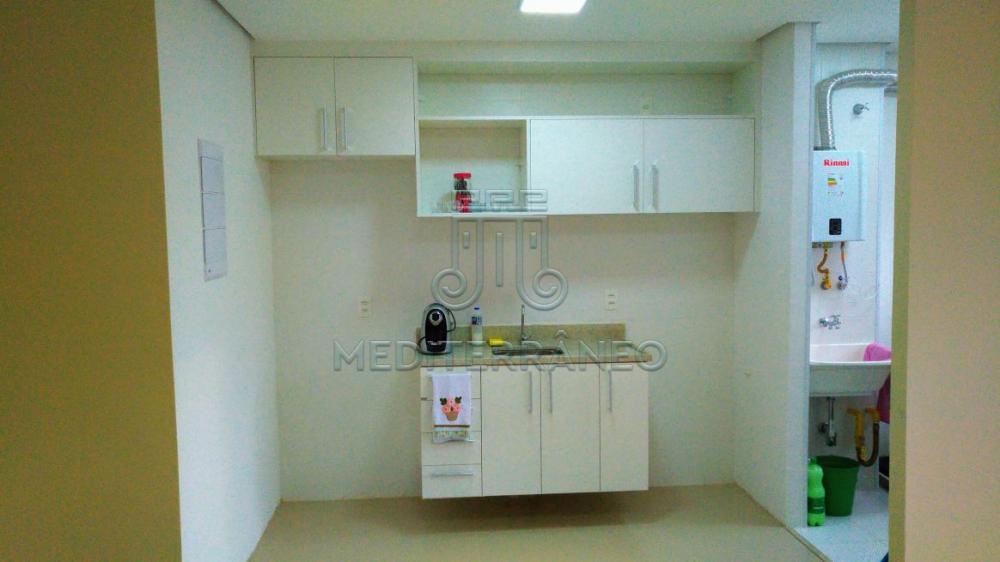 Alugar Apartamento / Padrão em Jundiaí apenas R$ 1.200,00 - Foto 9