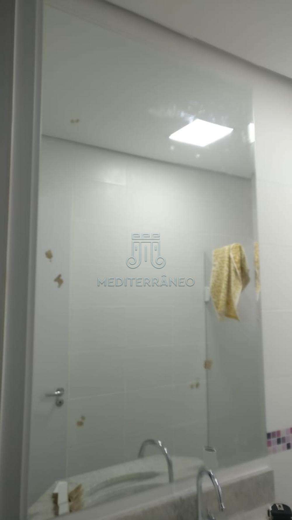 Alugar Apartamento / Padrão em Jundiaí apenas R$ 1.200,00 - Foto 12