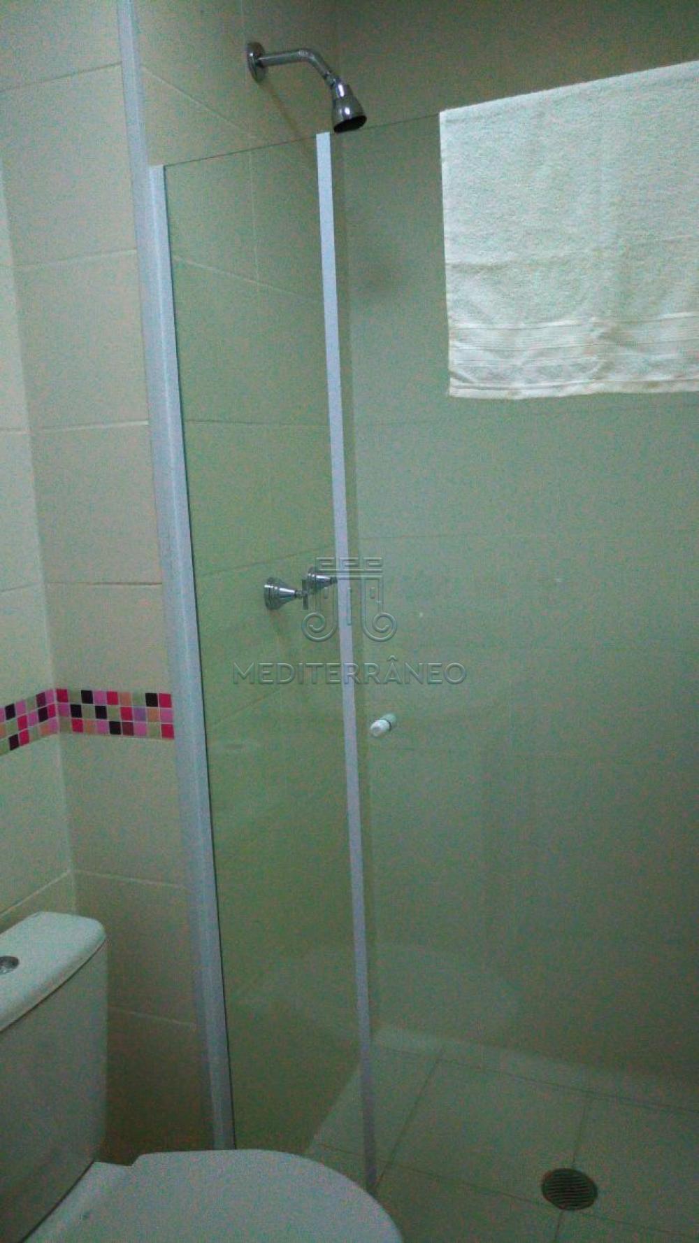 Alugar Apartamento / Padrão em Jundiaí apenas R$ 1.200,00 - Foto 15