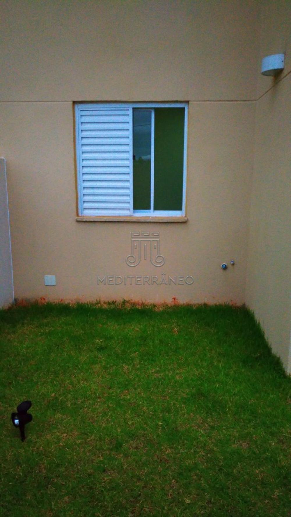 Alugar Apartamento / Padrão em Jundiaí apenas R$ 1.200,00 - Foto 18