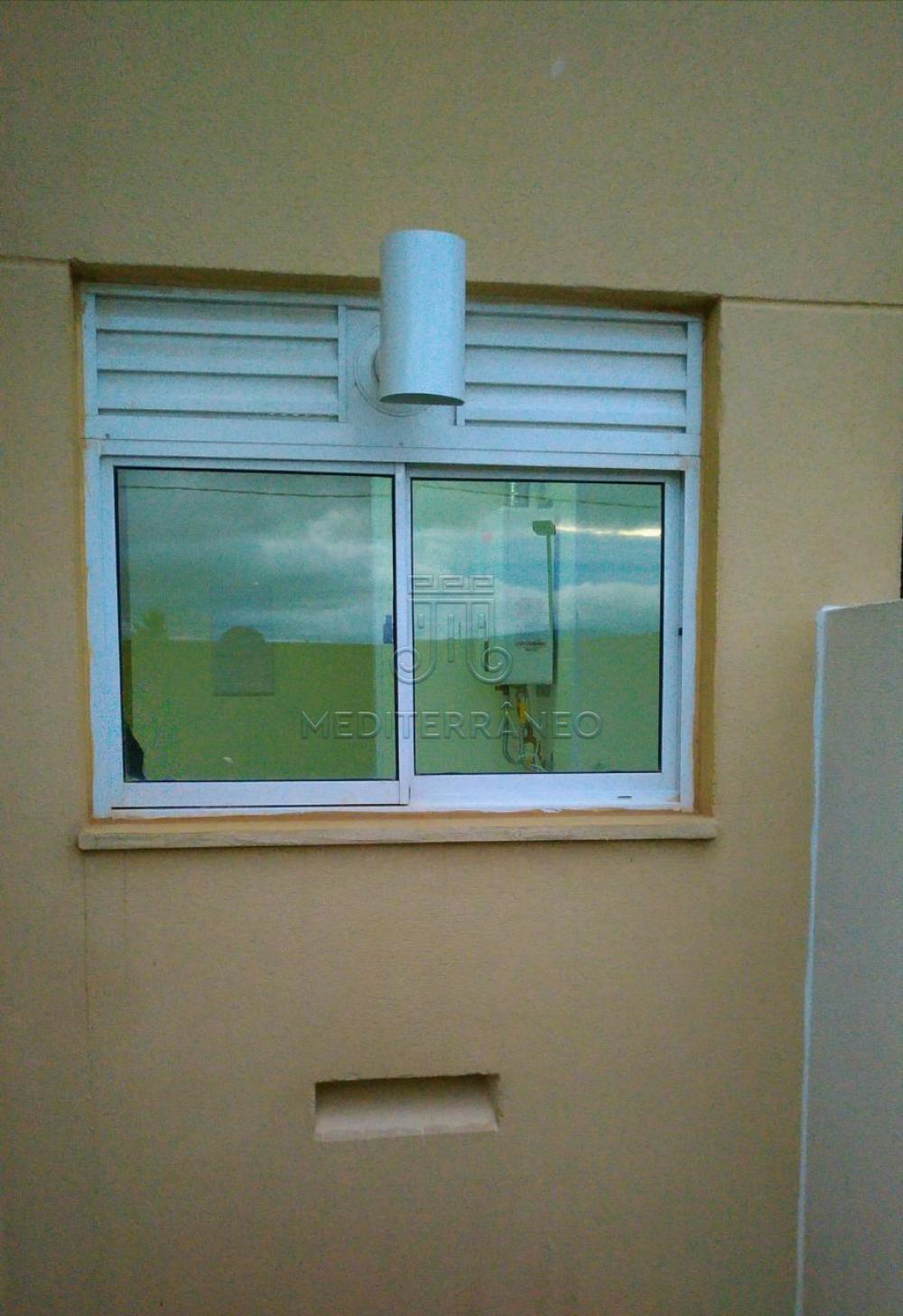 Alugar Apartamento / Padrão em Jundiaí apenas R$ 1.200,00 - Foto 19