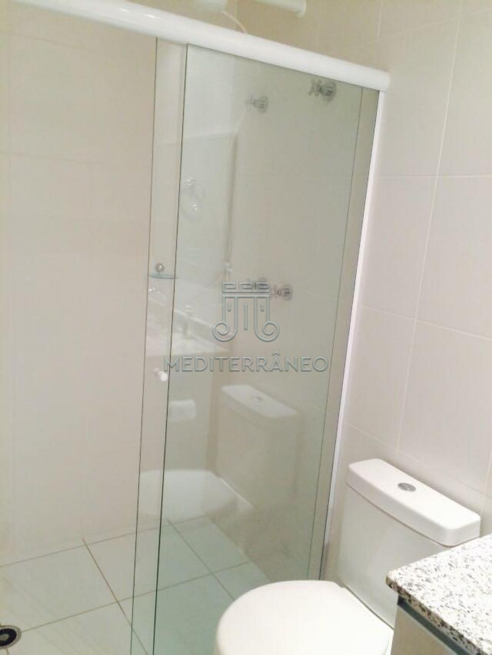 Alugar Apartamento / Padrão em Jundiaí apenas R$ 1.650,00 - Foto 8