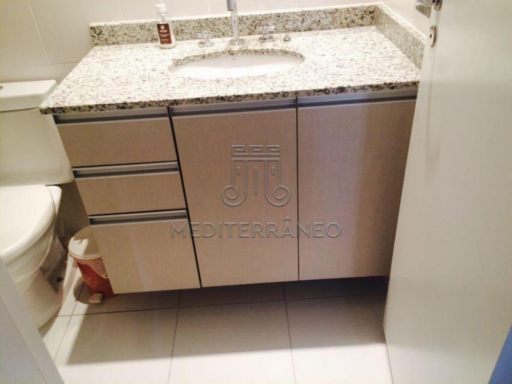 Alugar Apartamento / Padrão em Jundiaí apenas R$ 1.650,00 - Foto 9