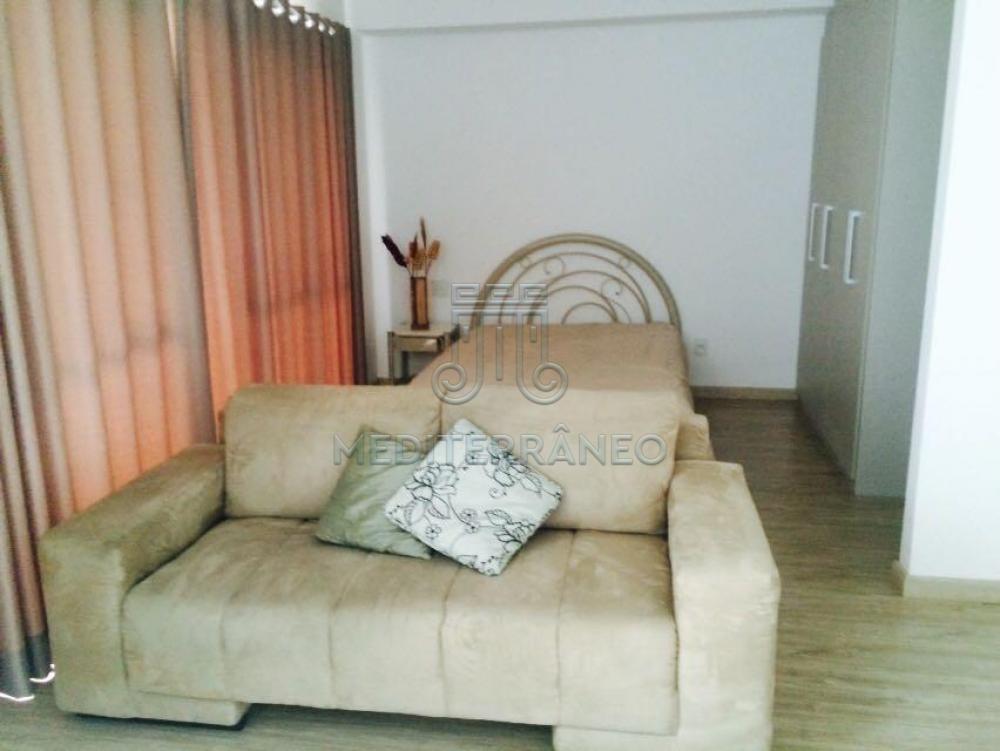 Alugar Apartamento / Padrão em Jundiaí apenas R$ 1.650,00 - Foto 3
