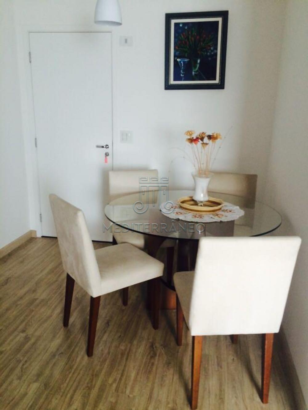 Alugar Apartamento / Padrão em Jundiaí apenas R$ 1.650,00 - Foto 5