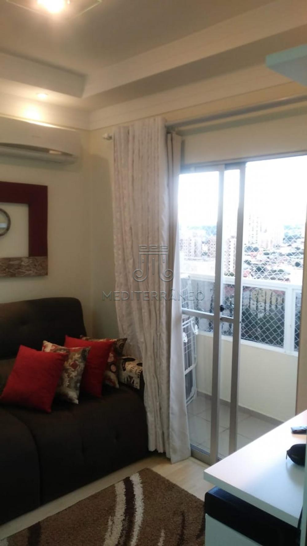 Comprar Apartamento / Padrão em Jundiaí apenas R$ 292.000,00 - Foto 2