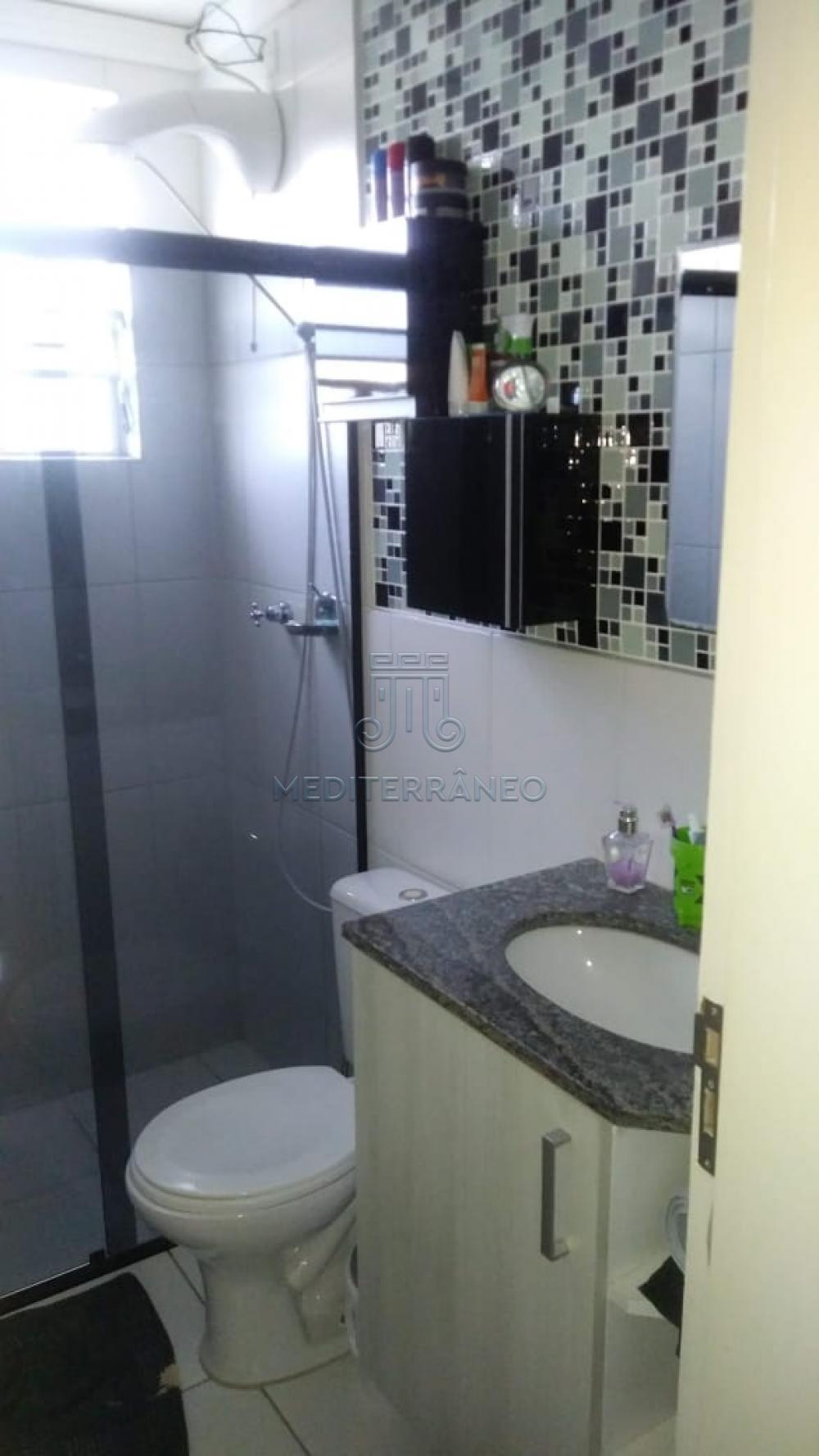 Comprar Apartamento / Padrão em Jundiaí apenas R$ 292.000,00 - Foto 20