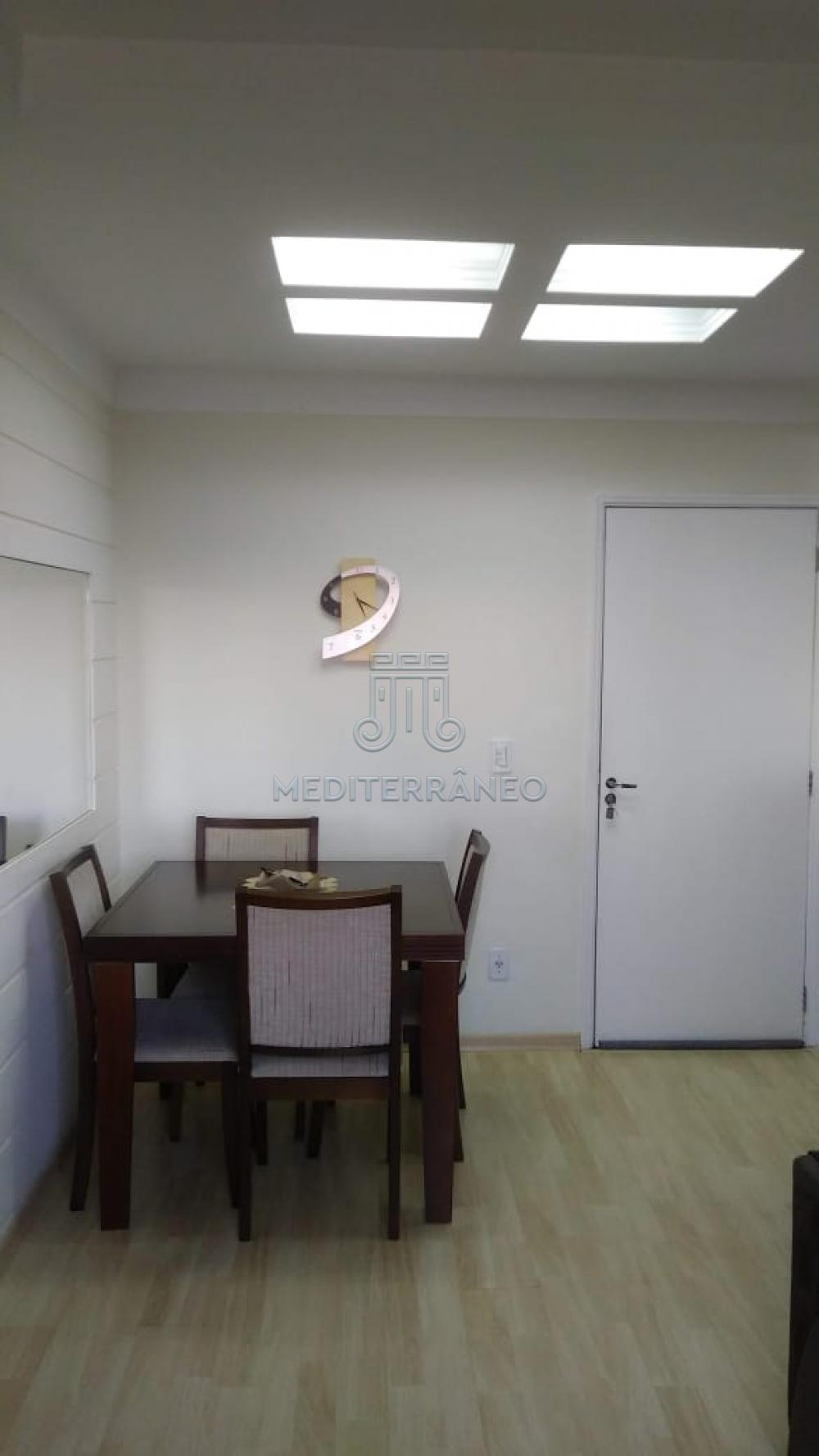 Comprar Apartamento / Padrão em Jundiaí apenas R$ 292.000,00 - Foto 4