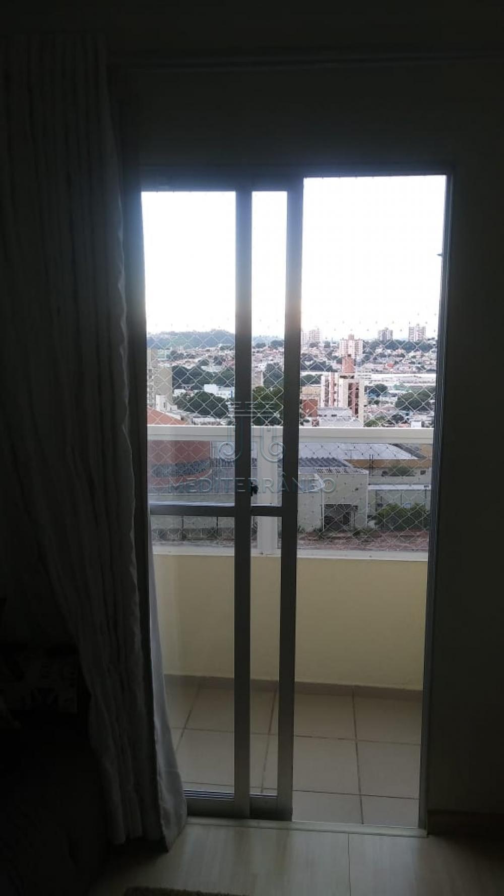 Comprar Apartamento / Padrão em Jundiaí apenas R$ 292.000,00 - Foto 9