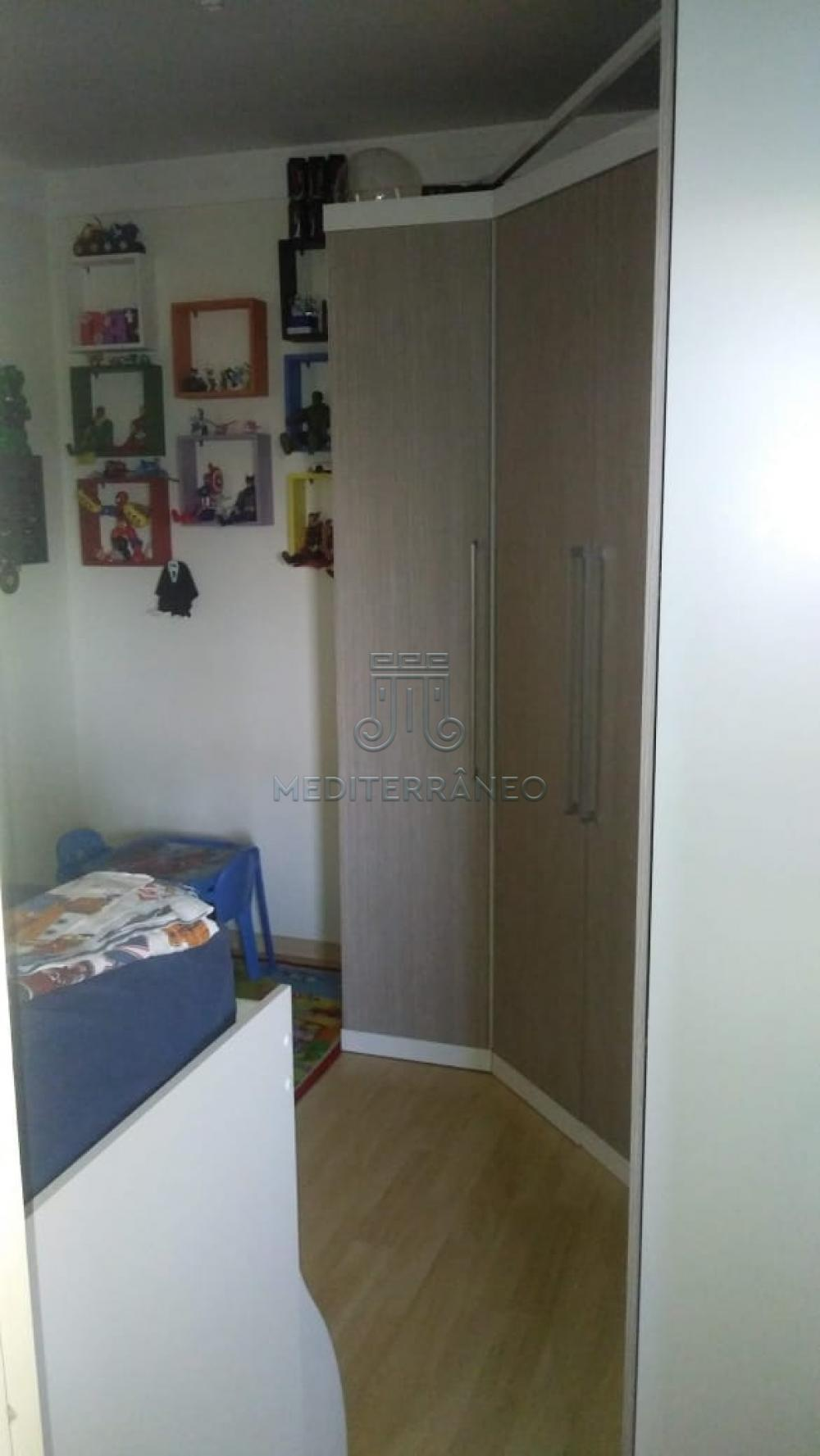Comprar Apartamento / Padrão em Jundiaí apenas R$ 292.000,00 - Foto 10