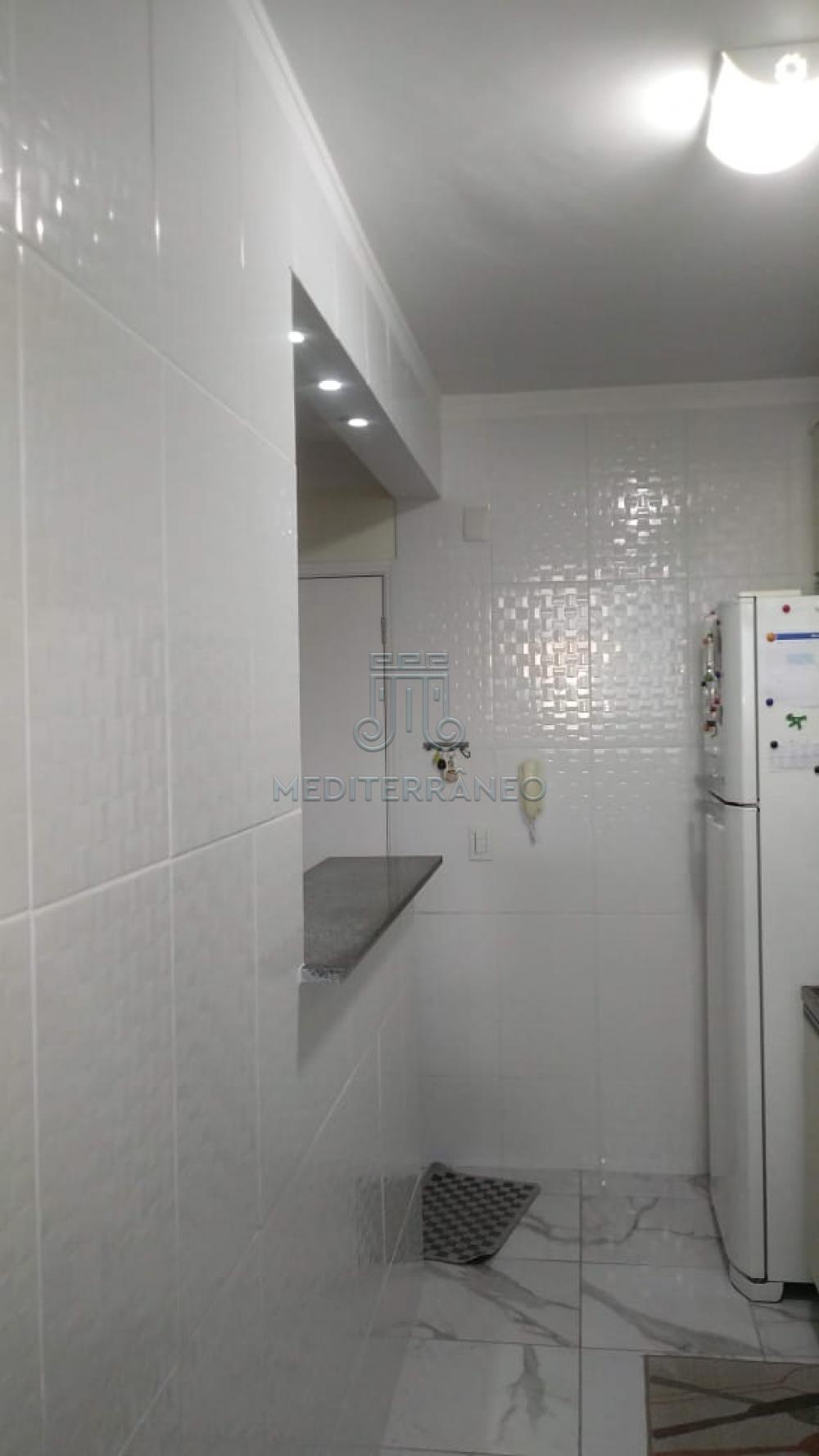 Comprar Apartamento / Padrão em Jundiaí apenas R$ 292.000,00 - Foto 16