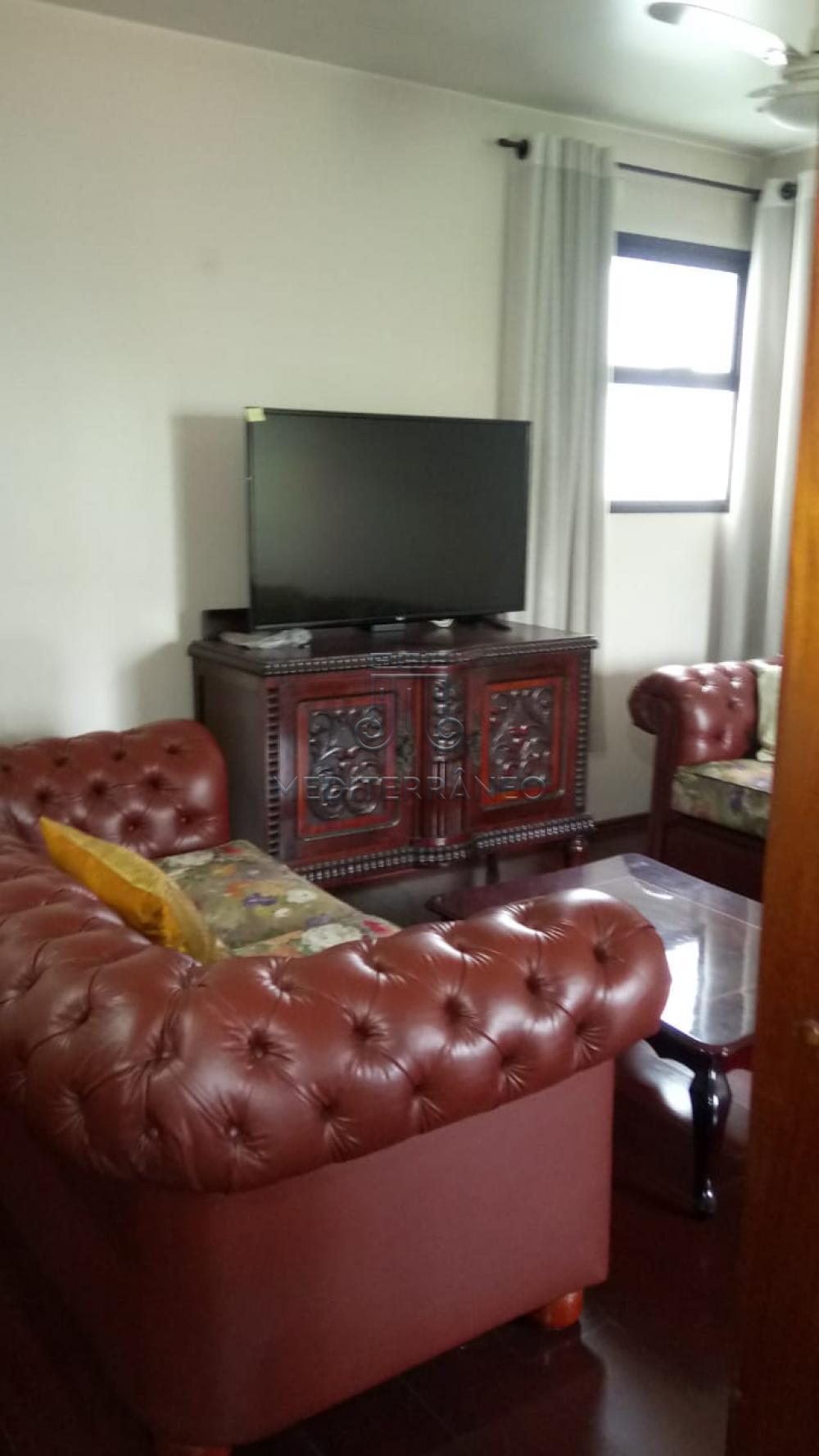Comprar Apartamento / Padrão em Jundiaí apenas R$ 375.000,00 - Foto 2