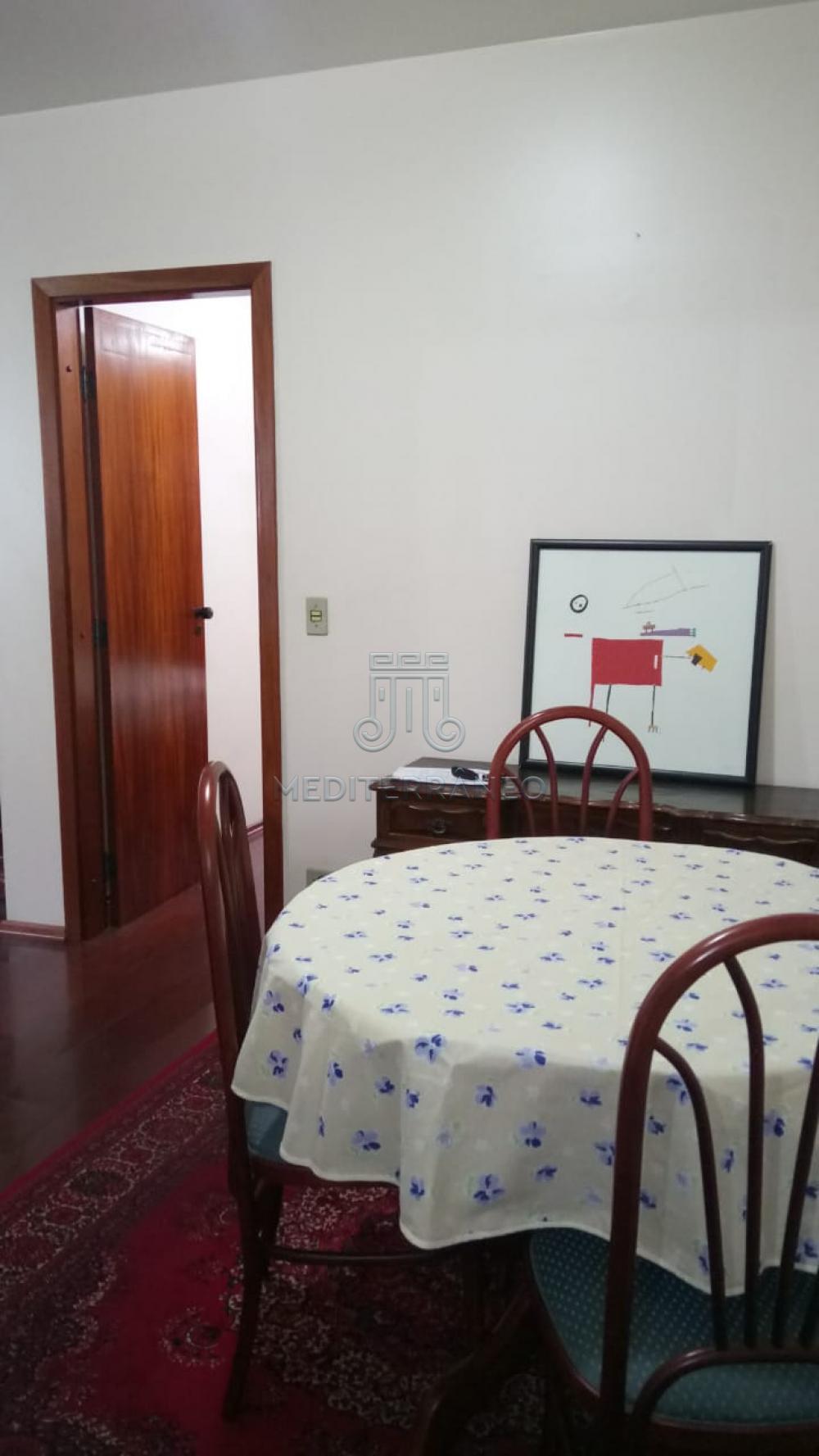 Comprar Apartamento / Padrão em Jundiaí apenas R$ 375.000,00 - Foto 7
