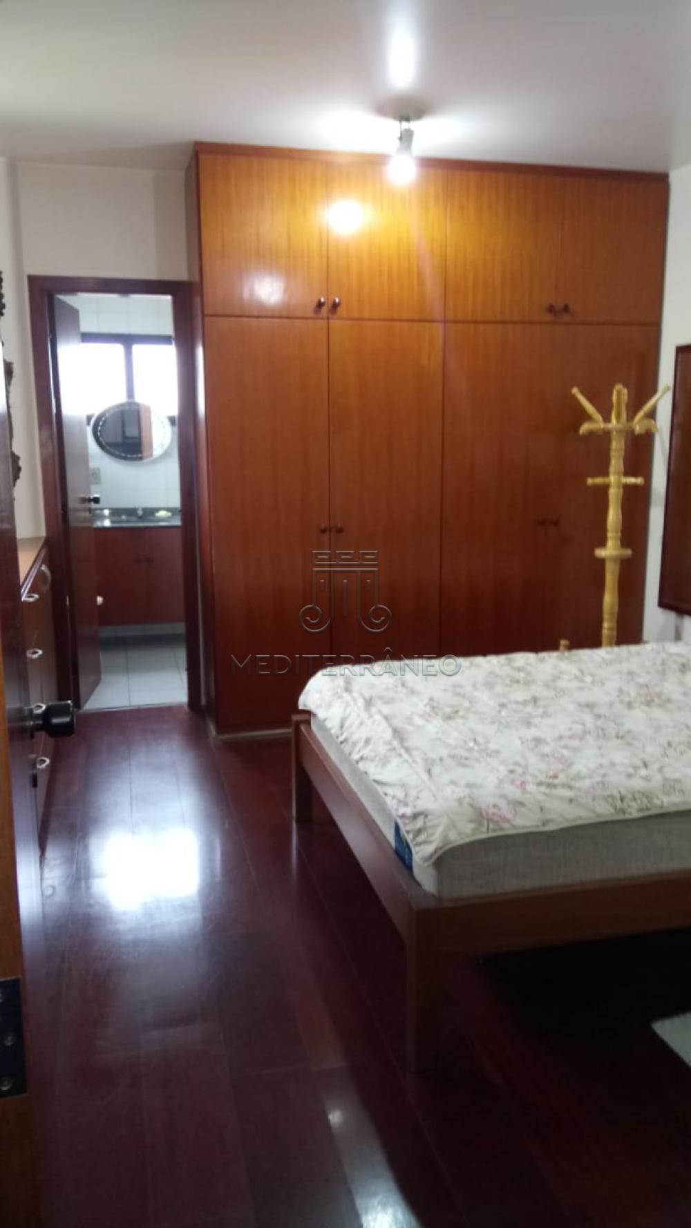 Comprar Apartamento / Padrão em Jundiaí apenas R$ 375.000,00 - Foto 9