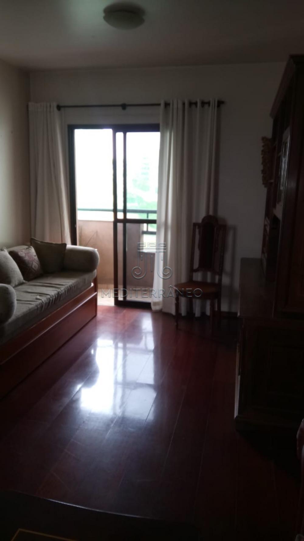 Comprar Apartamento / Padrão em Jundiaí apenas R$ 375.000,00 - Foto 11