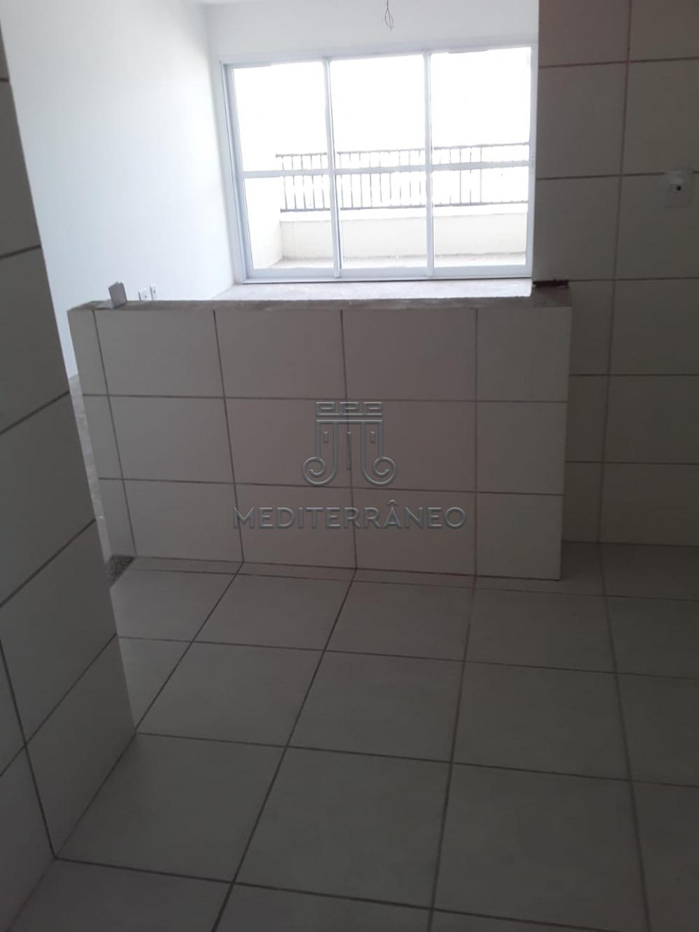 Comprar Apartamento / Padrão em Jundiaí apenas R$ 700.000,00 - Foto 6