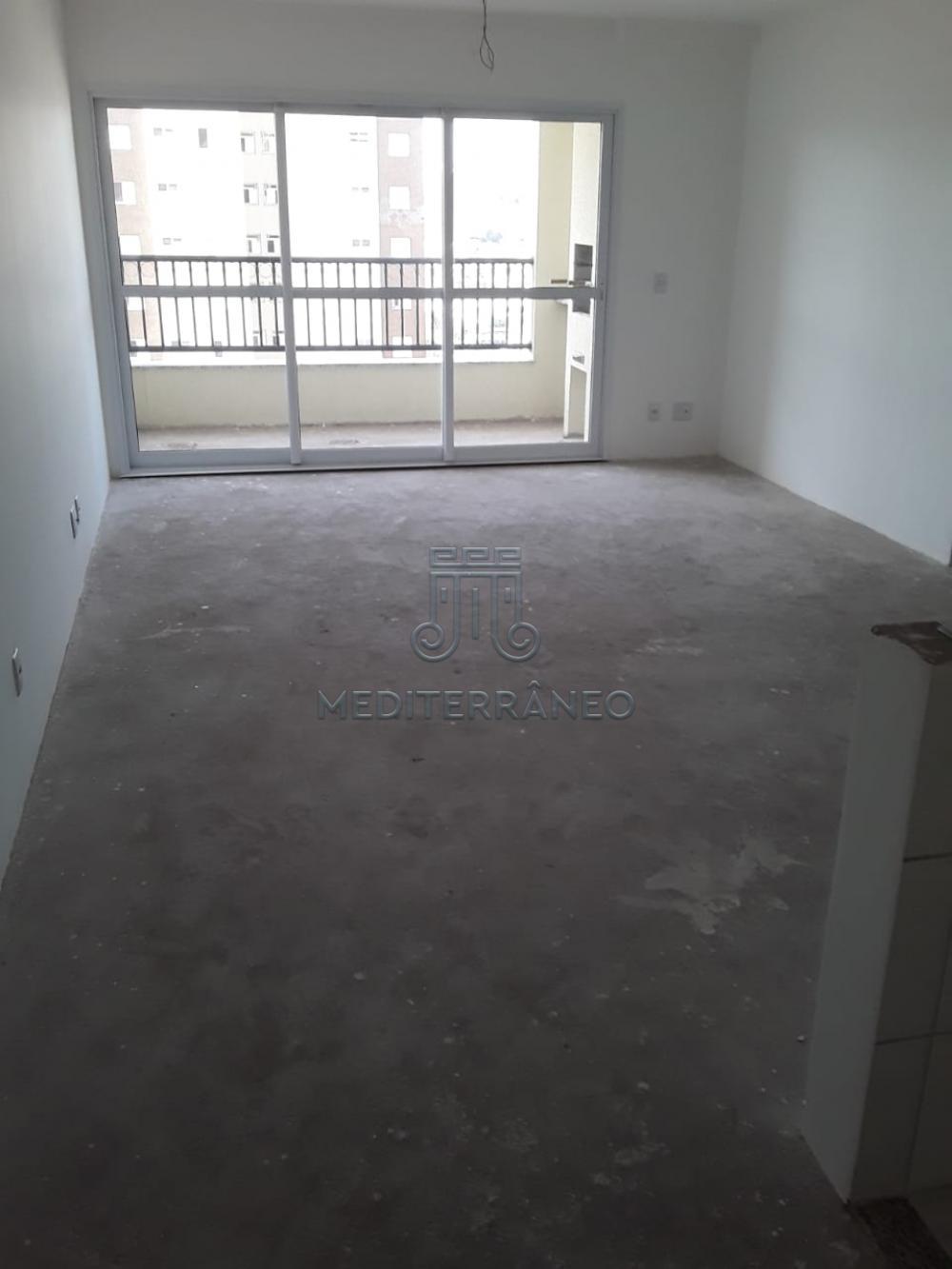 Comprar Apartamento / Padrão em Jundiaí apenas R$ 700.000,00 - Foto 1