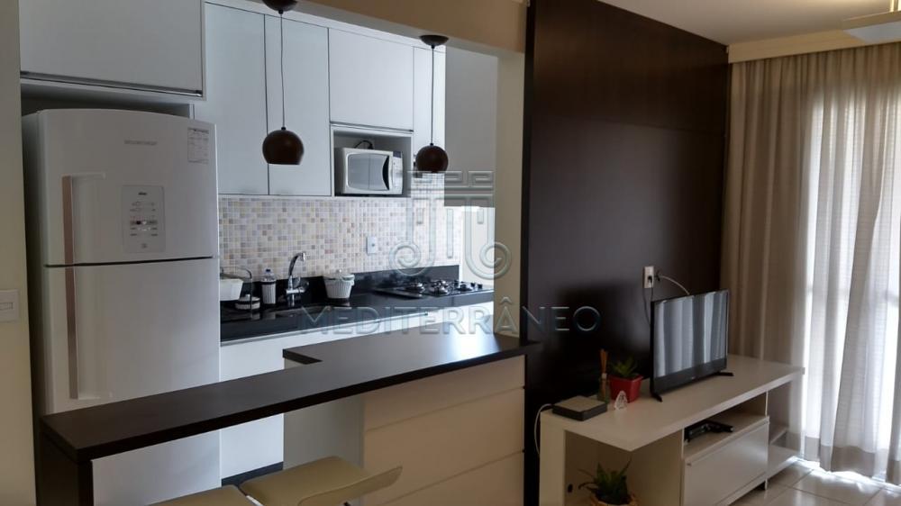 Comprar Apartamento / Padrão em Jundiaí apenas R$ 245.000,00 - Foto 3