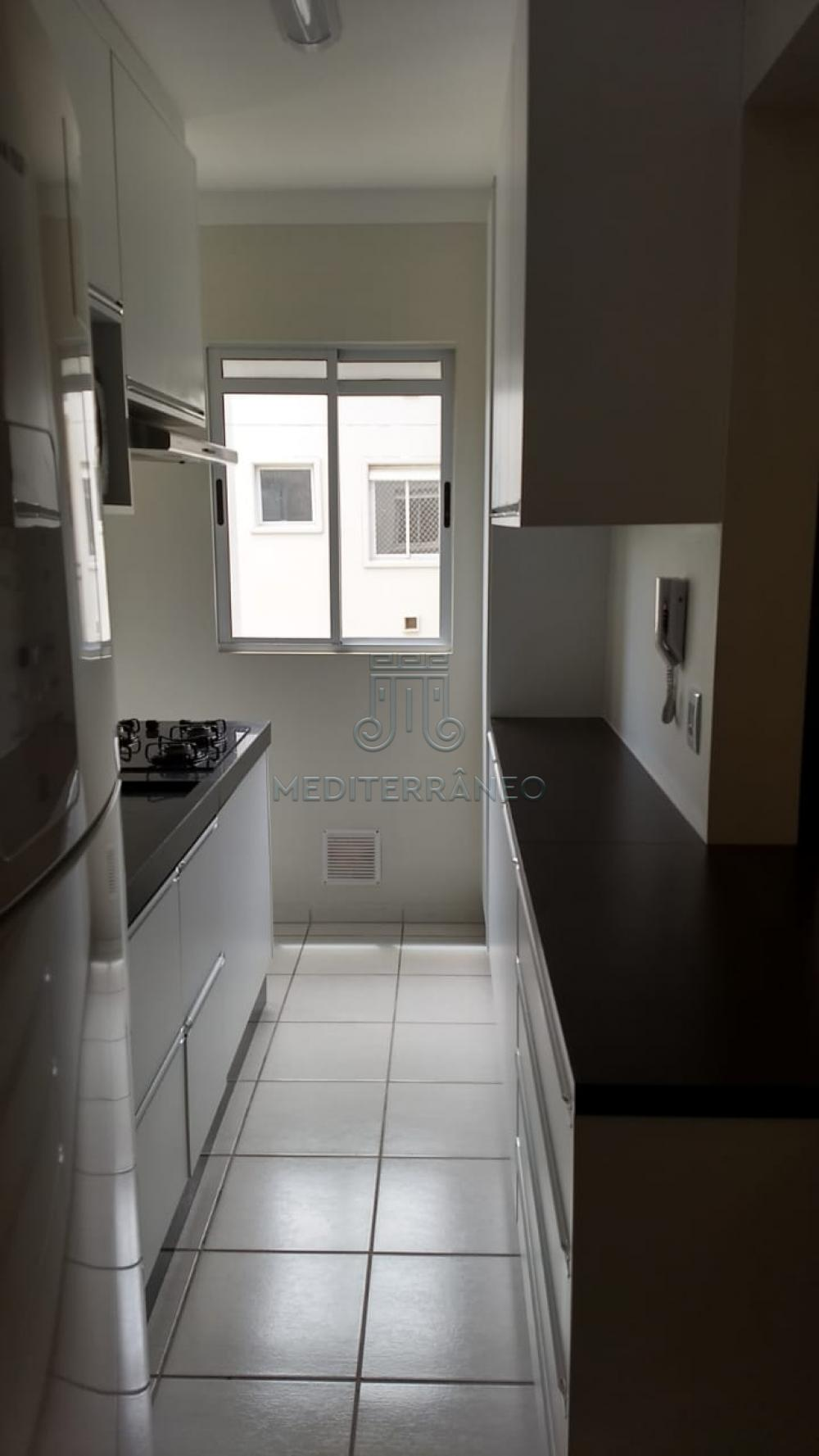 Comprar Apartamento / Padrão em Jundiaí apenas R$ 245.000,00 - Foto 6