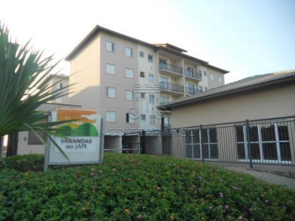 Comprar Apartamento / Padrão em Jundiaí apenas R$ 245.000,00 - Foto 10