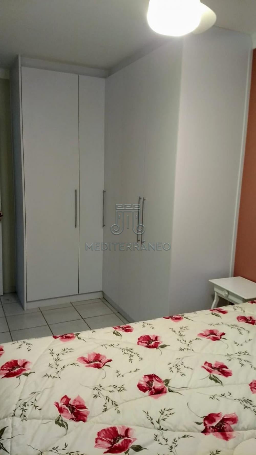 Comprar Apartamento / Padrão em Jundiaí apenas R$ 245.000,00 - Foto 5