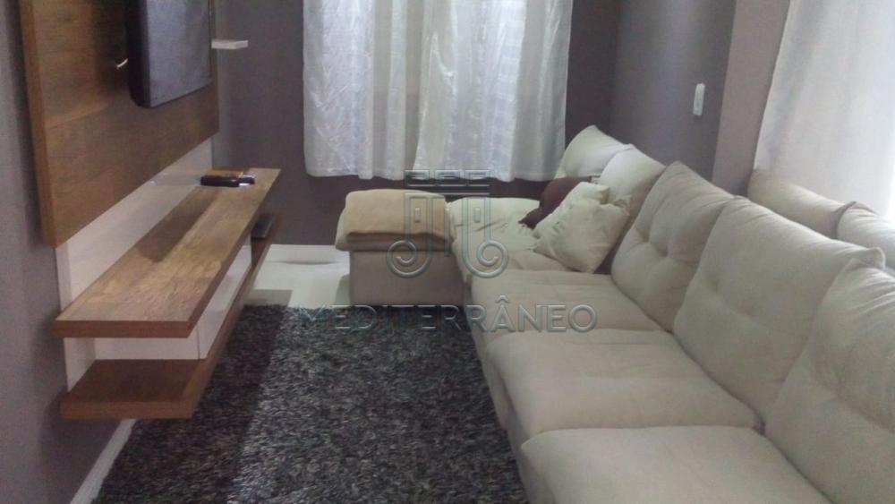 Comprar Apartamento / Padrão em Jundiaí apenas R$ 455.000,00 - Foto 2